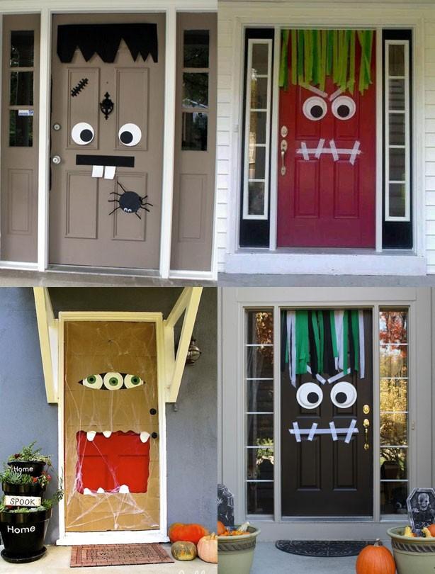 halloween-ajtok