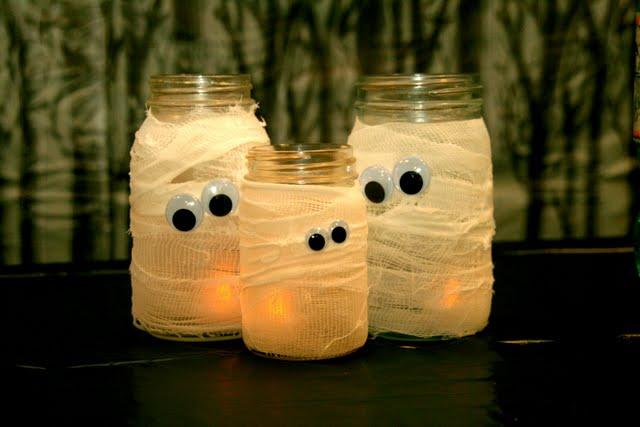 halloween-mumia-uvegek
